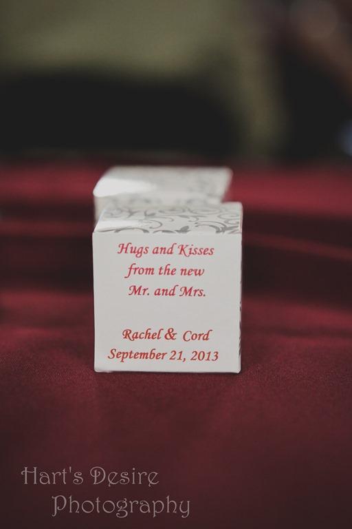 Kindall Wedding-126