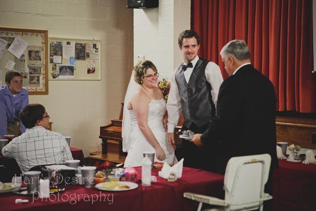 Kindall Wedding-128