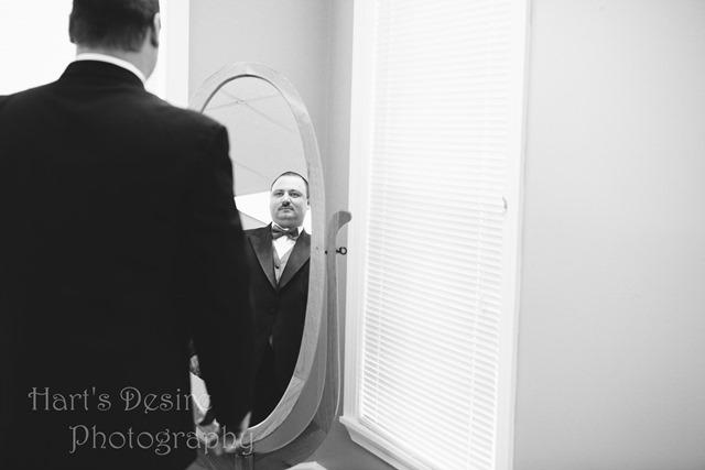 Kindall Wedding-12