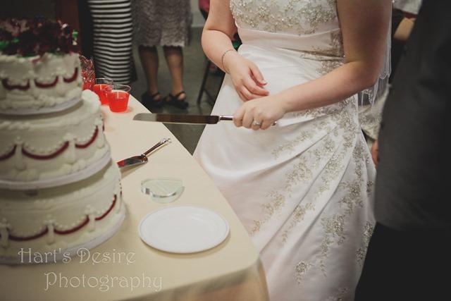 Kindall Wedding-132