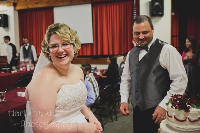 Kindall Wedding-133