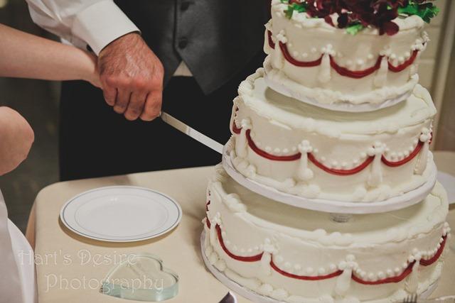 Kindall Wedding-134