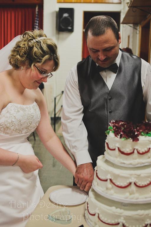 Kindall Wedding-135