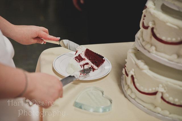 Kindall Wedding-136