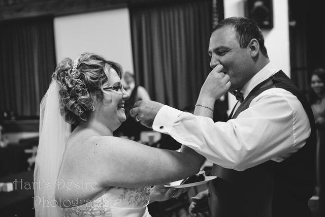 Kindall Wedding-137
