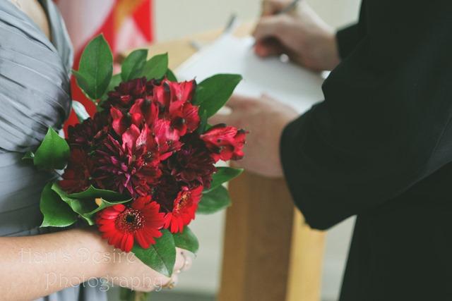 Kindall Wedding-138