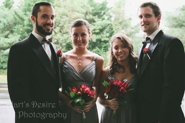 Kindall Wedding-139