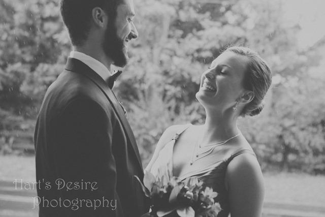 Kindall Wedding-140