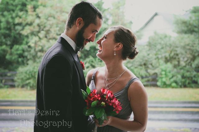 Kindall Wedding-141