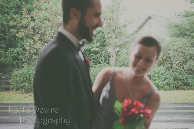 Kindall Wedding-142
