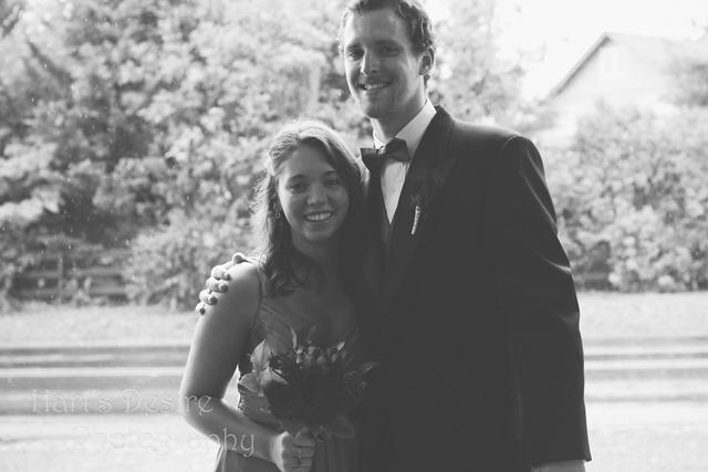 Kindall Wedding-144