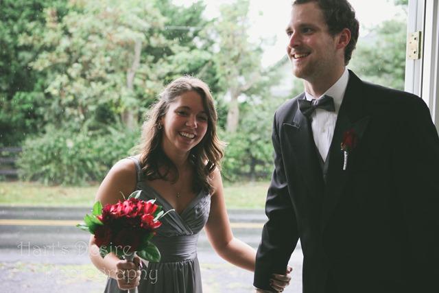Kindall Wedding-146