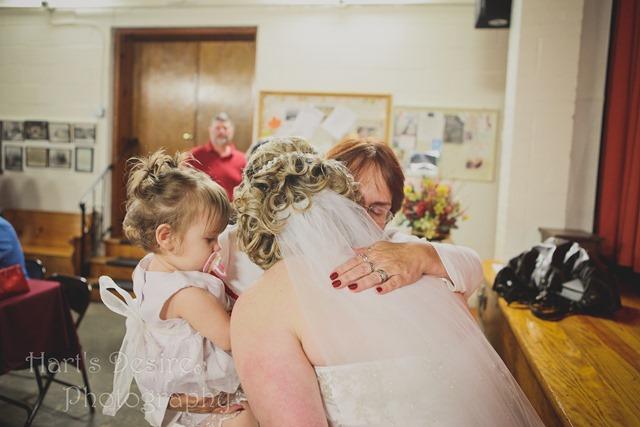 Kindall Wedding-149