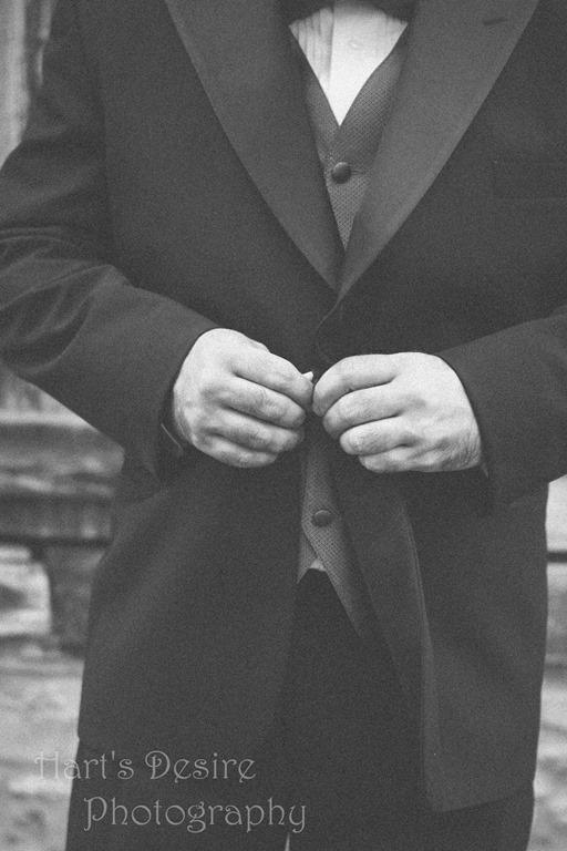 Kindall Wedding-15