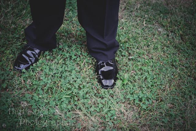 Kindall Wedding-16
