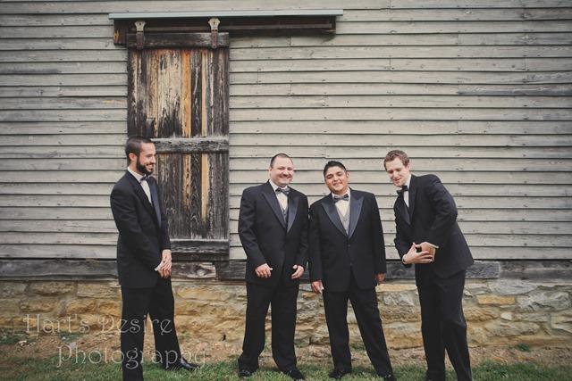 Kindall Wedding-17