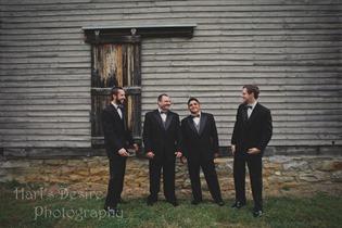 Kindall Wedding-18