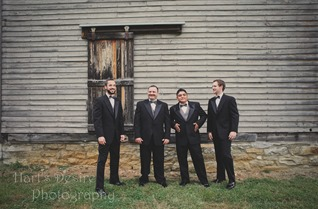 Kindall Wedding-19