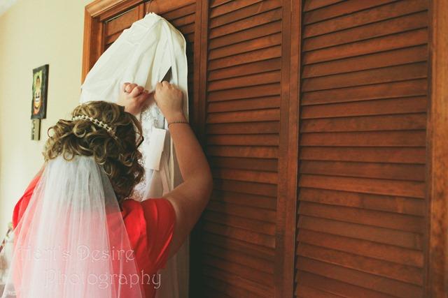 Kindall Wedding-1