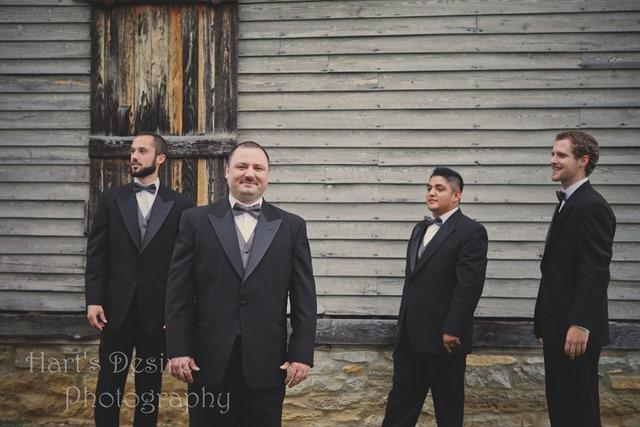 Kindall Wedding-21