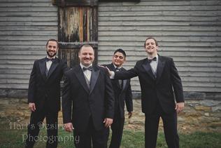 Kindall Wedding-25