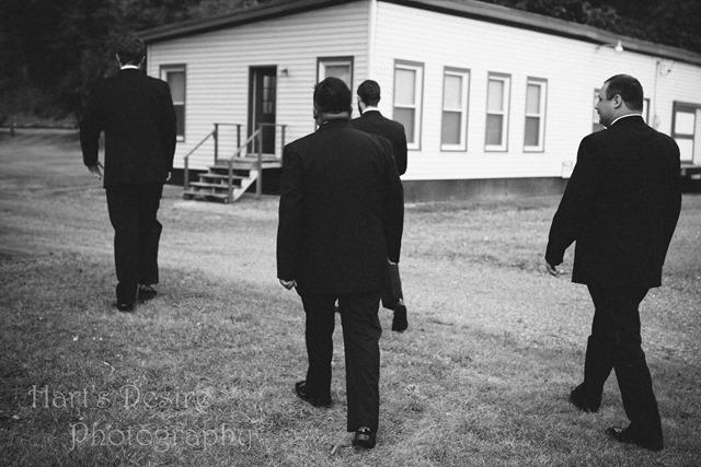 Kindall Wedding-26