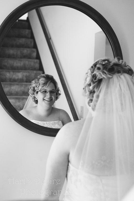 Kindall Wedding-29