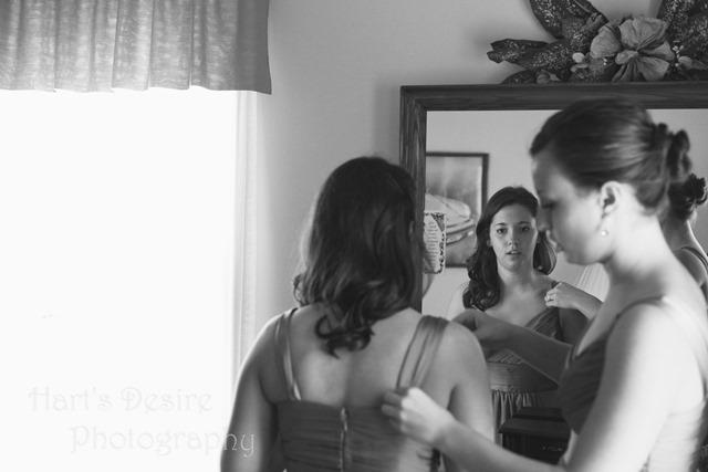 Kindall Wedding-2