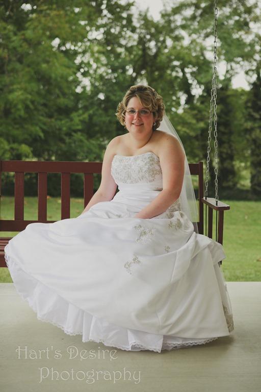 Kindall Wedding-30