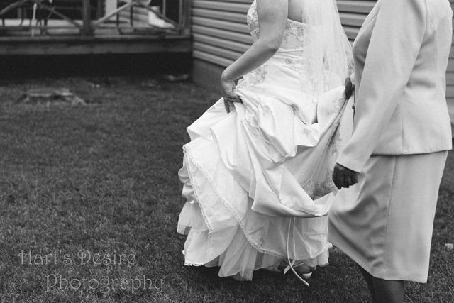 Kindall Wedding-31
