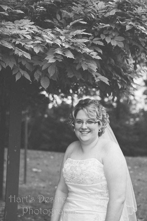 Kindall Wedding-32