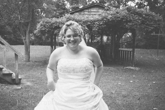 Kindall Wedding-33