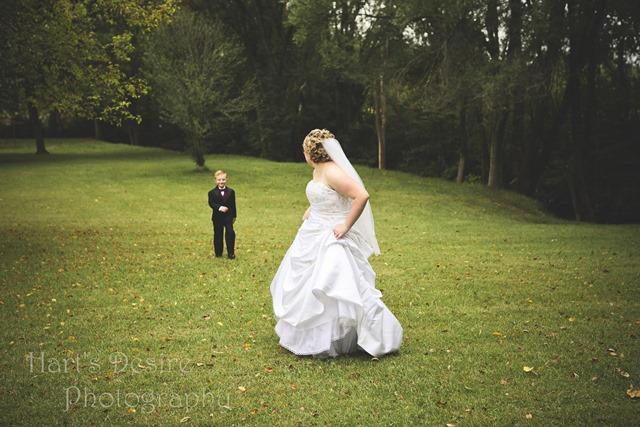 Kindall Wedding-34