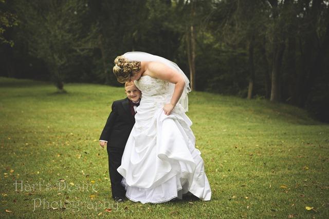 Kindall Wedding-35