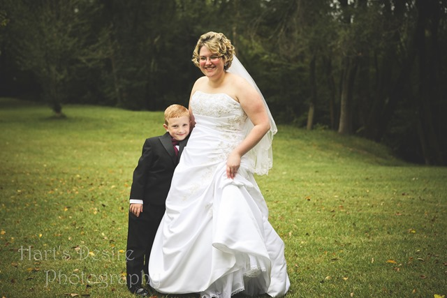 Kindall Wedding-36