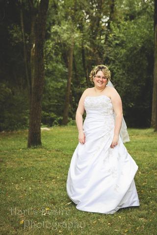 Kindall Wedding-37