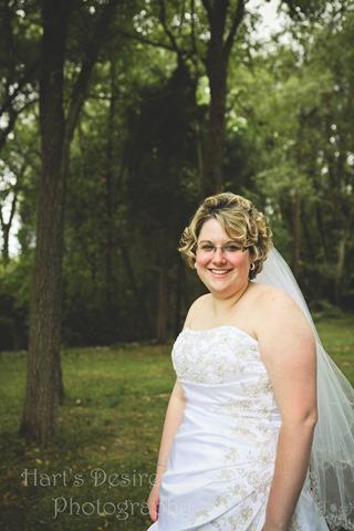 Kindall Wedding-38