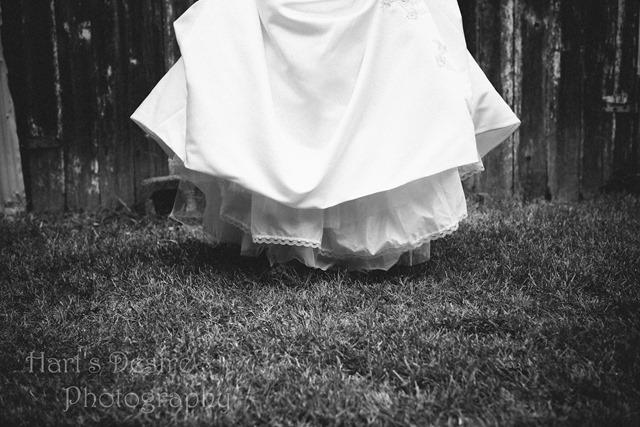 Kindall Wedding-39