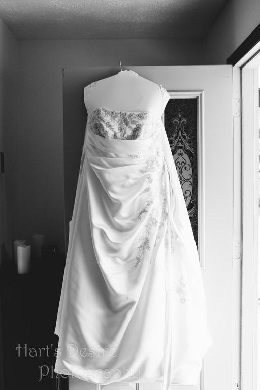 Kindall Wedding-3