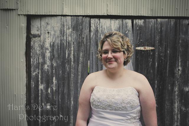 Kindall Wedding-41