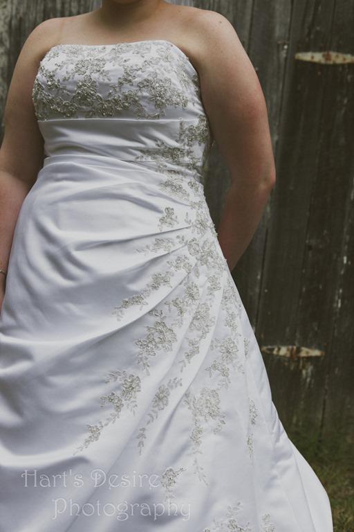 Kindall Wedding-42