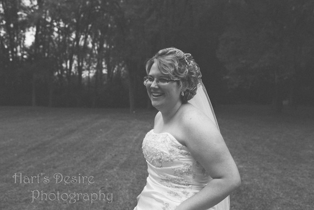 Kindall Wedding-43