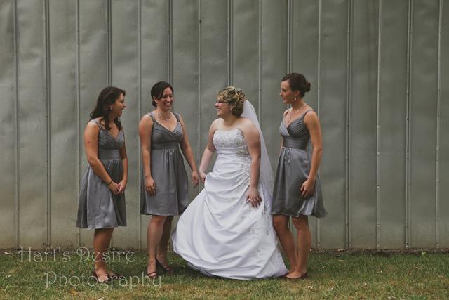 Kindall Wedding-44