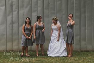 Kindall Wedding-45