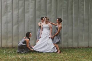 Kindall Wedding-46