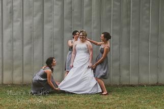 Kindall Wedding-46