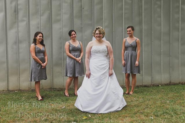 Kindall Wedding-47