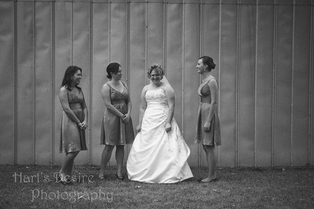Kindall Wedding-48