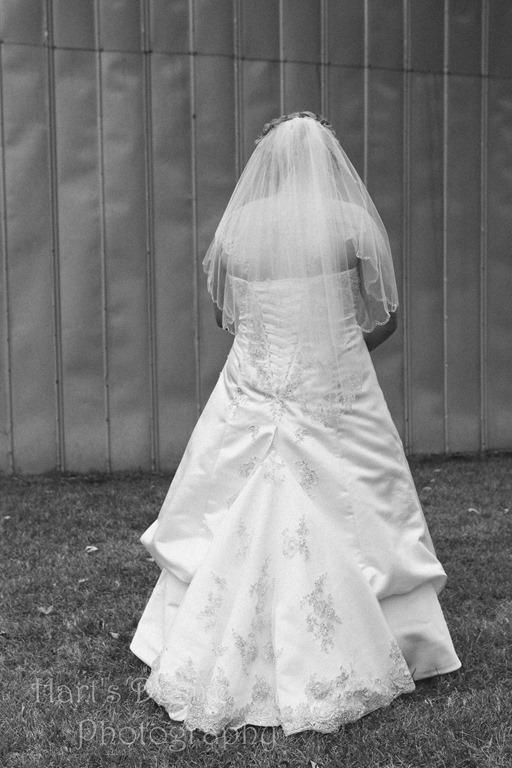 Kindall Wedding-49
