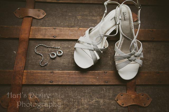 Kindall Wedding-4